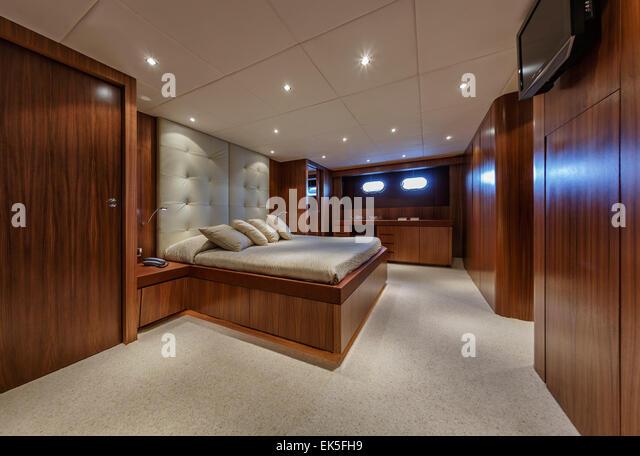 Ocean Master Speed Boat Stock Photos Ocean Master Speed Boat Stock Images Alamy