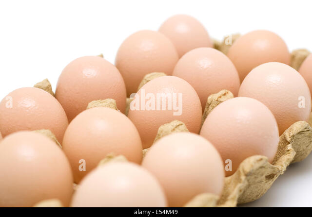 Breakfast Dozen Stock Photos & Breakfast Dozen Stock ...