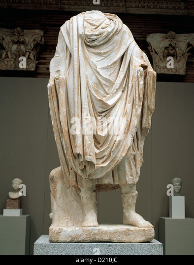 Roman Empire 1st Century Ad Stock Photos & Roman Empire ...