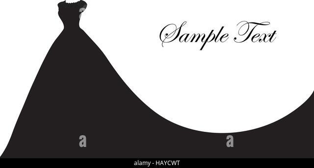 bride stock vector images alamy. Black Bedroom Furniture Sets. Home Design Ideas