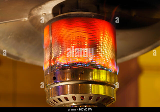 Gas Heater Stock Photos & Gas Heater Stock Images - Alamy