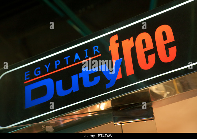 Neon signs close up stock photos neon signs close up stock images alamy - Egyptair airport office number ...
