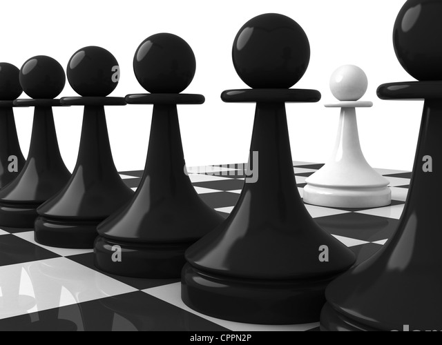 free illustration chessboard render - photo #22
