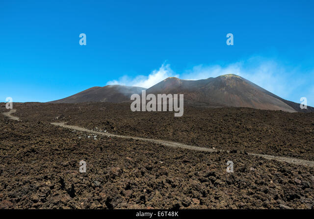 mount aetna women Mount etna is the highest volcano in europe, and one of most active of the world  it's impressive size ( more than 3327 meters high with an.