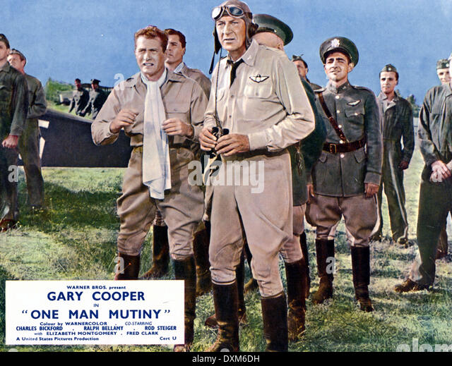the court martial of billy mitchell essay In 1956, the court-martial of billy mitchell, a film with an all-star cast and gary cooper in the lead role was released in his website article lost legacy of billy mitchell, walter j boyne stated, sadly, most memories of mitchell derive from the gary cooper film on that done-deal trial nor have his biographers served him very well.