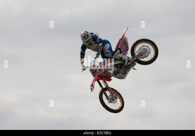 freestyle motorbike shop surrey