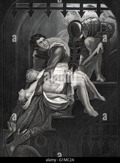 the women in william shakespeares othello Female characters in william shakespeare's othello throughout history,  women's place and role in society has vastly changed, as well as their sexuality  in the.