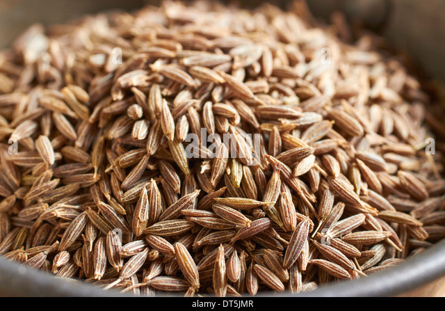 Cumin Seeds Stock Photos & Cumin Seeds Stock Images - Alamy