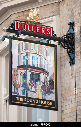 Mesmerizing Pub Sign Food London Stock Photos  Pub Sign Food London Stock  With Foxy Fullers Brewery Pub In Garrick Streetcovent Garden London Exterior With  Sign  Stock With Cool Stringers Garden Center Also Part Time Garden Centre Jobs In Addition Covered Garden Seating Area And Garden Screening Privacy Ideas As Well As Costco Garden Furniture Uk Additionally Garden Decking From Alamycom With   Foxy Pub Sign Food London Stock Photos  Pub Sign Food London Stock  With Cool Fullers Brewery Pub In Garrick Streetcovent Garden London Exterior With  Sign  Stock And Mesmerizing Stringers Garden Center Also Part Time Garden Centre Jobs In Addition Covered Garden Seating Area From Alamycom