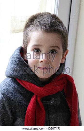 Spanish Boy On Tumblr: 4 Years Old Spanish Boy Stock Photos & 4 Years Old Spanish
