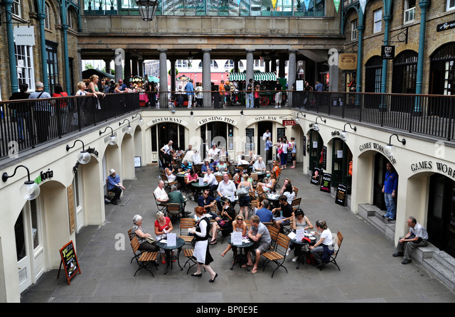 Unique Covent Garden Food Stock Photos  Covent Garden Food Stock Images  With Engaging Covent Garden Food Court London England  Stock Image With Easy On The Eye Rush The Garden Also Cornwall Gardens London In Addition Windlesham Garden Centre And Garden Gate Bolts As Well As How To Get Rid Of Ants In Garden Additionally Garden Centre Otley From Alamycom With   Engaging Covent Garden Food Stock Photos  Covent Garden Food Stock Images  With Easy On The Eye Covent Garden Food Court London England  Stock Image And Unique Rush The Garden Also Cornwall Gardens London In Addition Windlesham Garden Centre From Alamycom