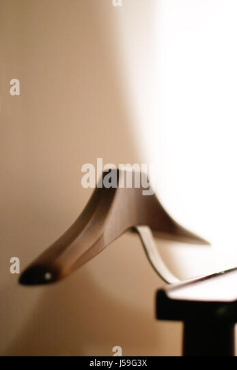 wood hanger stock photos wood hanger stock images alamy. Black Bedroom Furniture Sets. Home Design Ideas