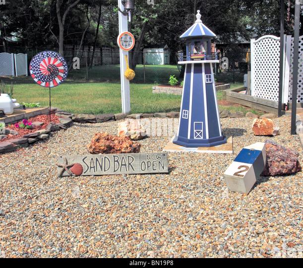 Rd Street Long Island City Ny