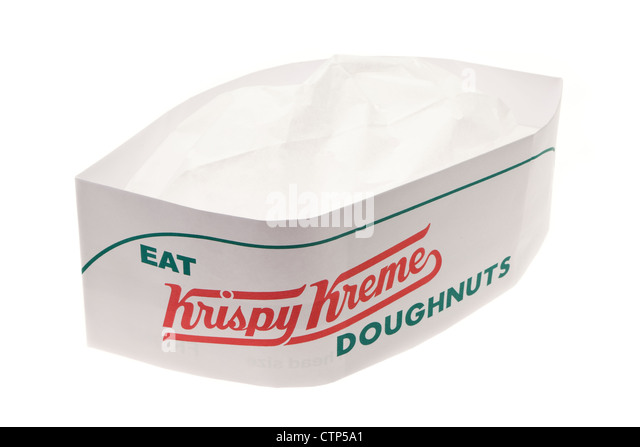 krispy kream background Krispy kreme background an international retailer of premium-quality sweet treats, including its signature hot original glazed® doughnut headquartered in winston.