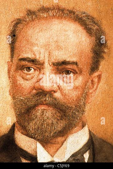 Antonín Dvořák* Dvořák - Symphony No. 9 · Cello Concerto