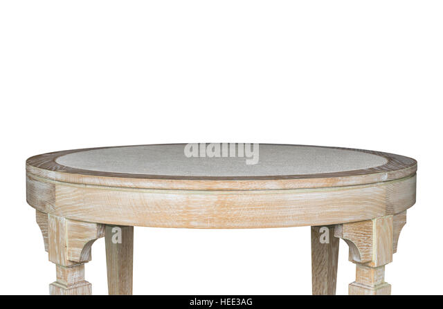 wooden top isolated - photo #21