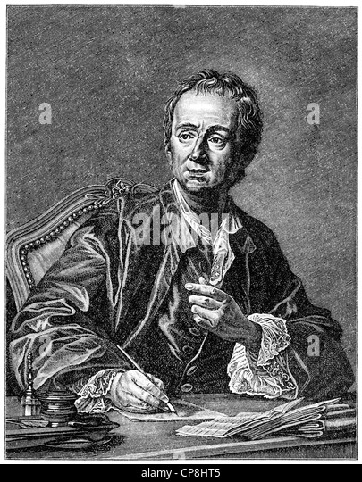 diderot essays on painting The eighteenth-century french philosophe denis diderot—the principal intelligence behind the encyclopédie and the author of idiosyncratic fictional works such as jacques the fatalist and rameau's nephew—was also the first great art critic.