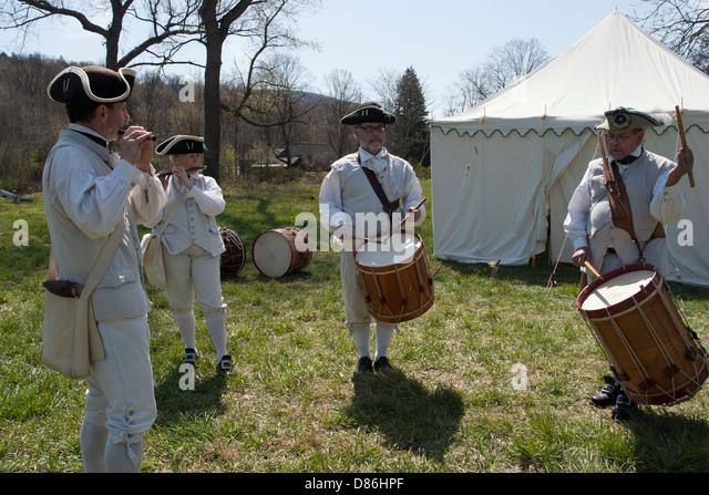 british grenadiers fife and drum software
