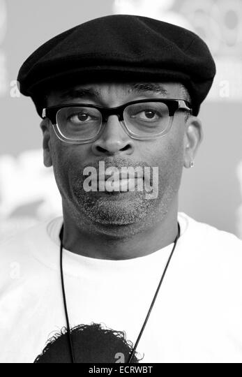 spike lee film black and white stock photos amp images alamy