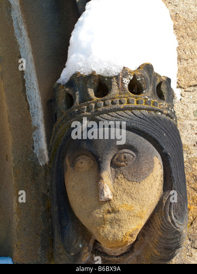 Christ stone stock photos images alamy