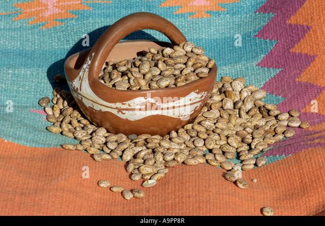 Pueblo Indian Food Stock Photos & Pueblo Indian Food Stock Images ...