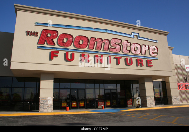 Texas furniture stock photos texas furniture stock for Room store furniture