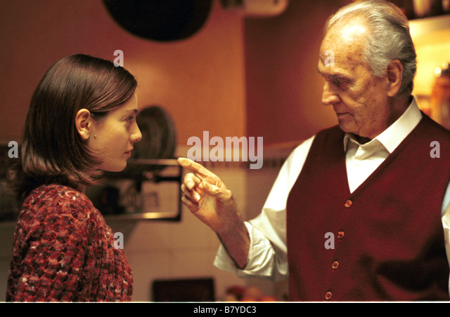 Girotti stock photos girotti stock images alamy for Was ist das fenetre