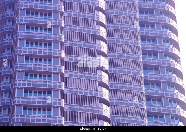 City Aparment Hotel Hamburg