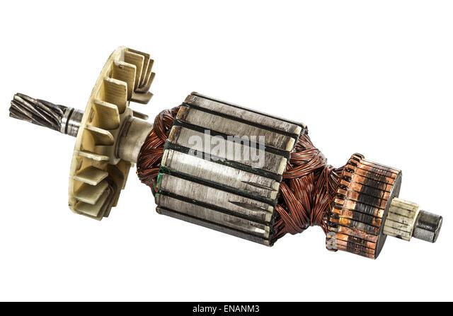 elektro stock photos elektro stock images alamy. Black Bedroom Furniture Sets. Home Design Ideas