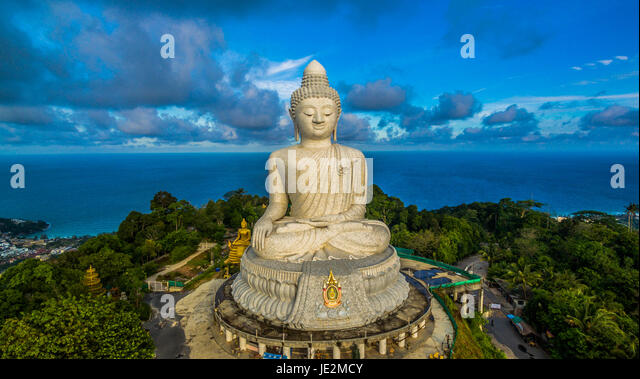 big sky buddhist personals There is nothing so disobedient as an undisciplined mind, and there is nothing so obedient as a disciplined mind - buddha.