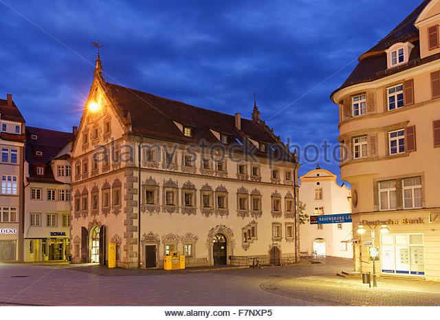engen arsch Ravensburg(Baden-Württemberg)