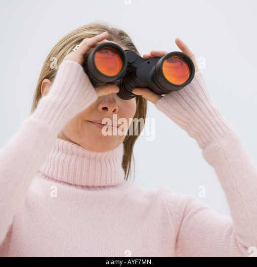 Cut Through Stock Photos Amp Cut Through Stock Images Alamy
