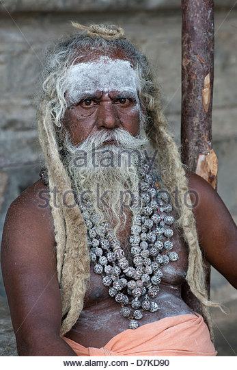 hindu single men in birch run Hindu ashram in bradford county draws people from around the us saturday aug 23, 2014 at 9:15 am james loewenstein.