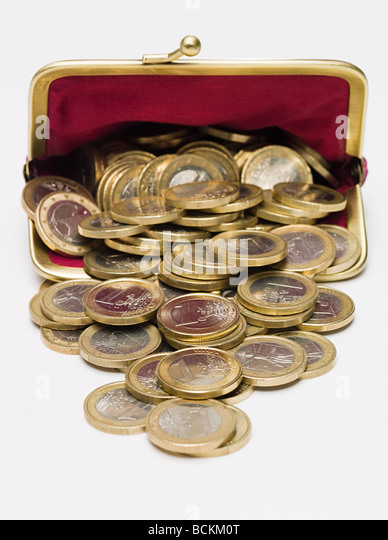 A Lot Of Money Stock Photos Amp A Lot Of Money Stock Images