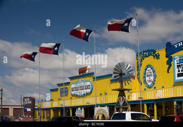 Super  Motel In Lake City Florida