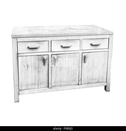 built in garage cabinets tucson