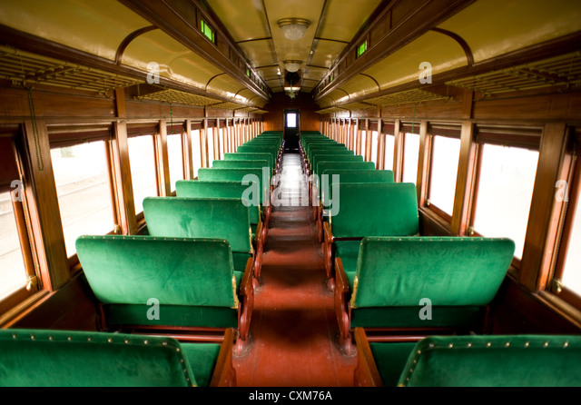 passenger pullman stock photos passenger pullman stock images alamy. Black Bedroom Furniture Sets. Home Design Ideas