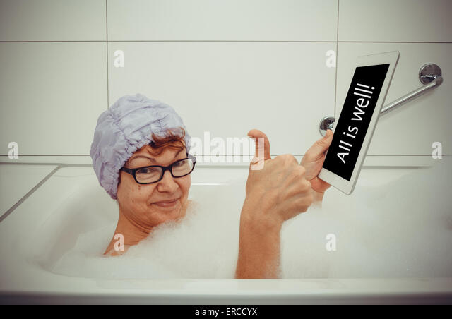 Fine Good Paint For Bathroom Ceiling Small Best Bathroom Tiles Design Rectangular Cool Bathroom Ideas For Guys Home Depot Bath Renovation Young Bathroom Closets Online PinkAmerican Olean Bathroom Accessories White Composite Soap Dish Can I Use A Whirlpool Bath While Pregnant   Modern Interior Home ..