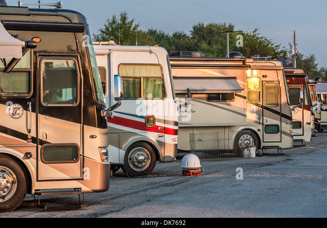 Motorcoach Stock Photos Motorcoach Stock Images Alamy