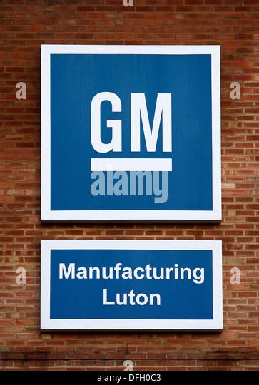 Gm Flint Autos Weblog