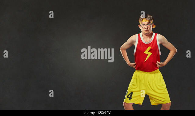 Very Fat Very Thin Men Stock Photos & Very Fat Very Thin ...