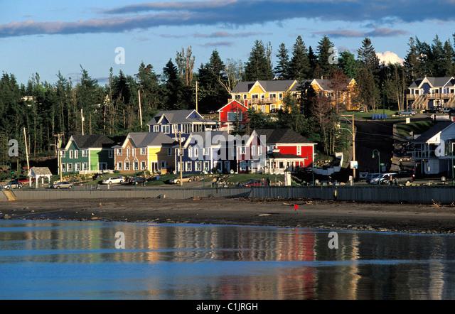 Rimouski stock photos rimouski stock images alamy for National rimouski