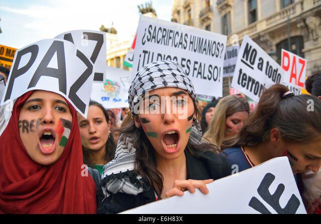muslim single women in jordan valley Singlemuslimcom the world's leading islamic muslim singles, marriage and shaadi introduction service over 2 million members online register for free.