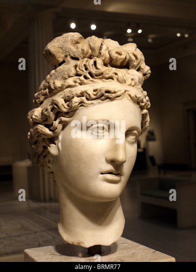 Aphrodite eros and pan