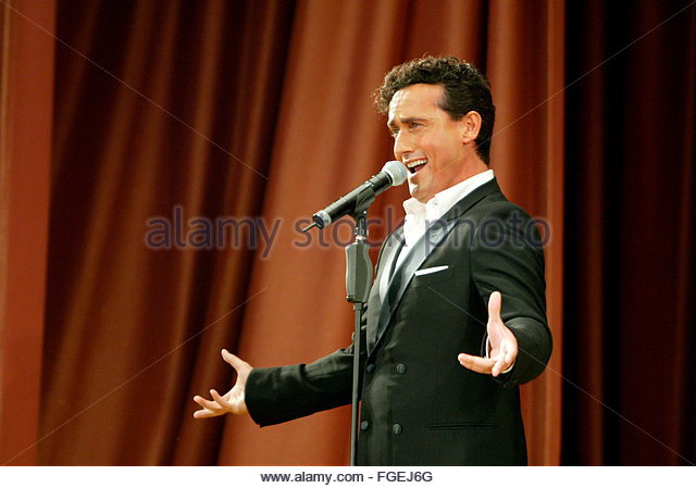 Il divo stock photos il divo stock images alamy - Il divo meaning ...