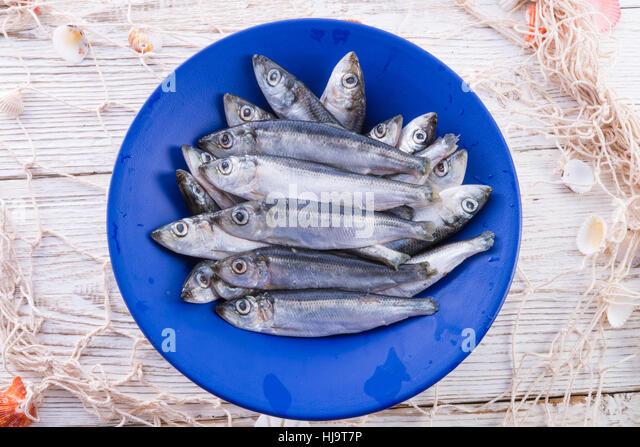 Filetsteak stock photos filetsteak stock images alamy for Sea salt fish grill