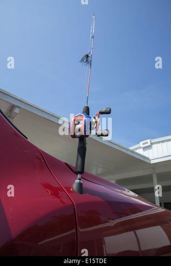 Car Antenna Stock Photos Car Antenna Stock Images Alamy