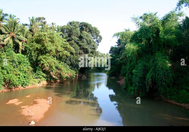 Soil Of Kerala Stock Photos Amp Soil Of Kerala Stock Images