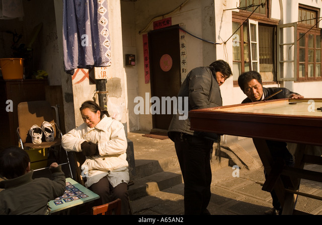 zhoushan men From shanghai to zhoushan: around 40 minutes by flight / 4 hours by car from ningbo to zhoushan: about 25 hours by car imc-yy is the most convenient repair station in the far-east region with five-star hotels nearby and favorable conditions for transportation and travelling.