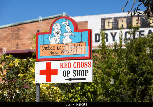 Red Cross Shop Stock Photos Amp Red Cross Shop Stock Images
